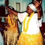 Ile Ifa Osun Monjobe, orisa, orisa Oxum, orisa, Osun, Ochun, macumba, psychic readings, psychic, psychic medium