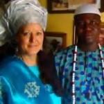 iyanifa, iyalorisa, iyalorixa, babalawo, babalao, ifa, yoruba ifa, orisa readings, orisa diviination,