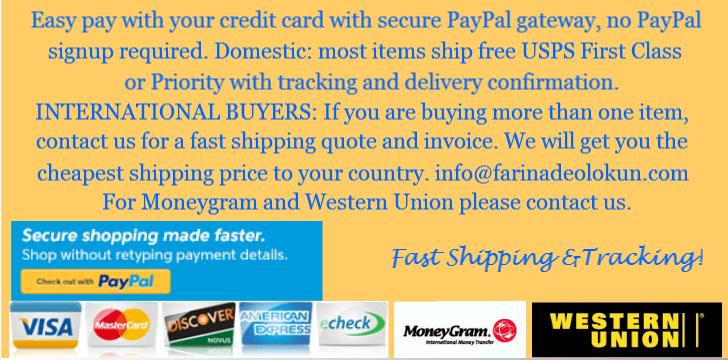 PayPal Credit Card Logos Moneygram Western Union