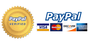 paypal_logo_payments