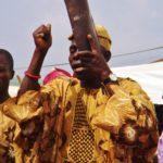 Ile Ife, orisa, yoruba Ifa, yoruba gong music, Ile Ife Nigeria, Yoruba religion, Oodua, Odua,