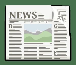 Nigerian African Newspapers read now online