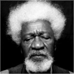 Wole Soyinka May You Live Long