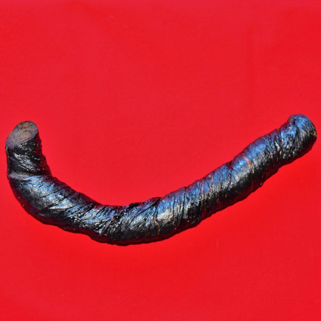 tobacco offering for Preto Velho, Preta Velha, Caboclos, Mestres