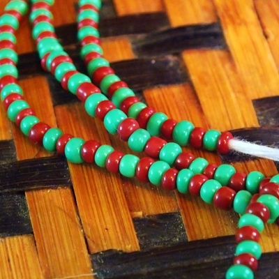 Ifa beads for Youth Child